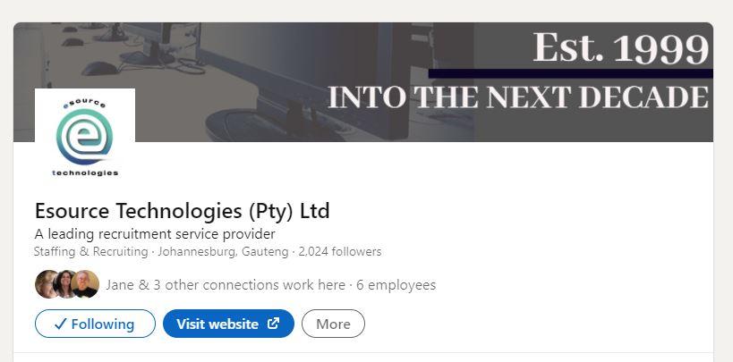 https://www.linkedin.com/company/esource-technologies-pty-ltd/?viewAsMember=true